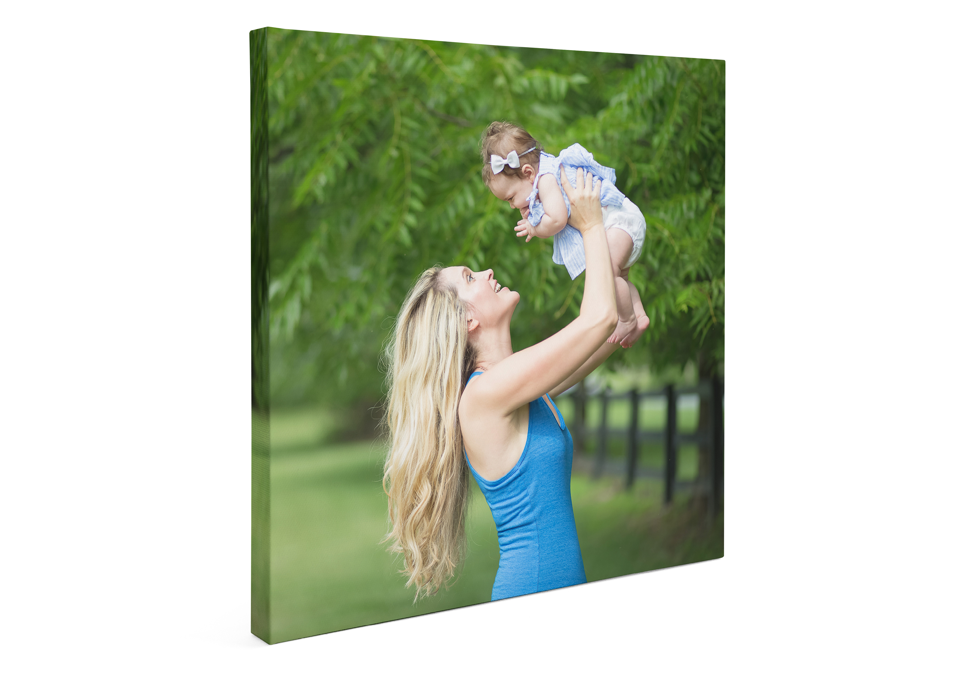 Canvas Prints | Nations Photo Lab