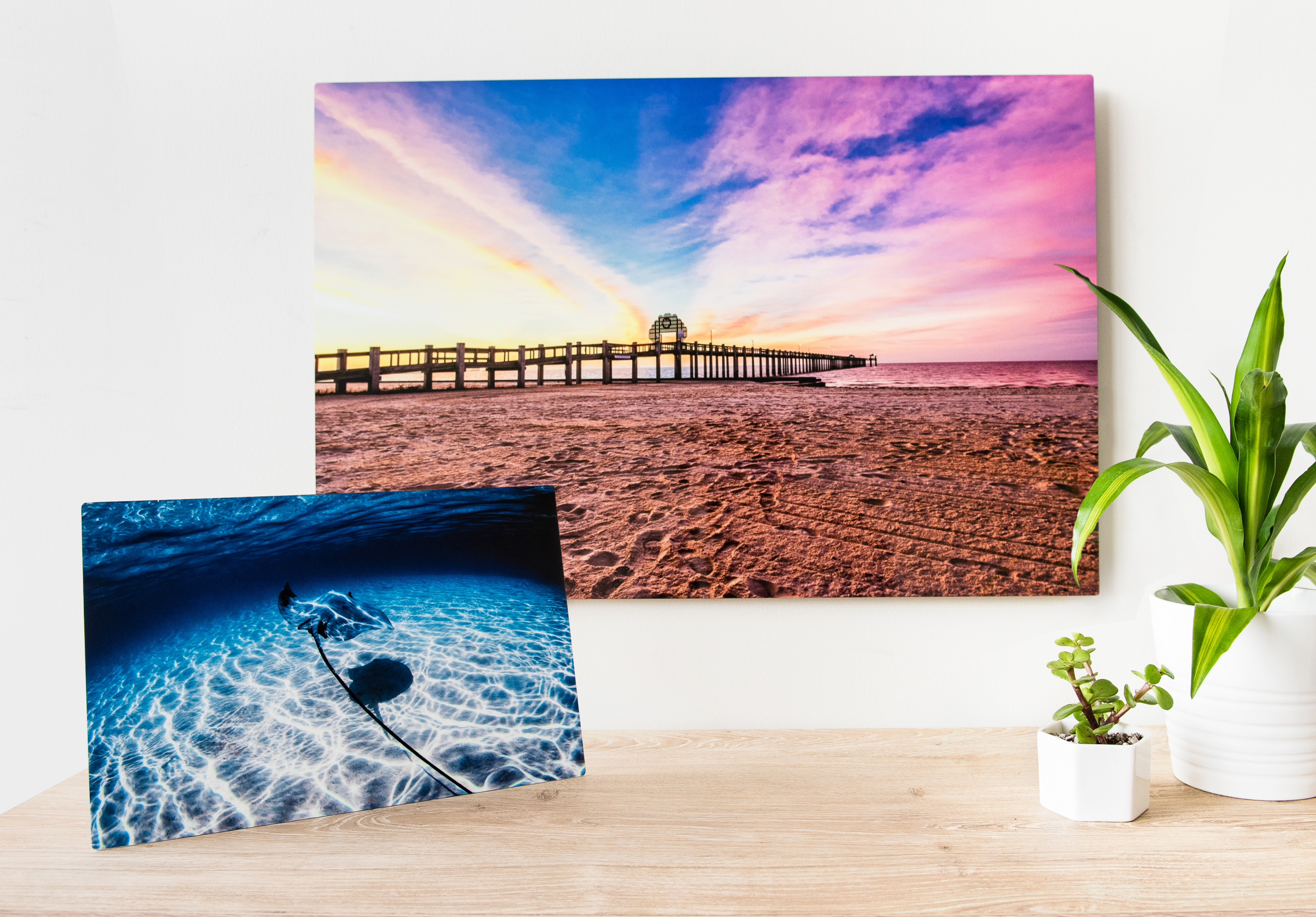 Wall decals choose an option 8x12 in 16x24 in 24x36 in - Wall Decals Choose An Option 8x12 In 16x24 In 24x36 In 27