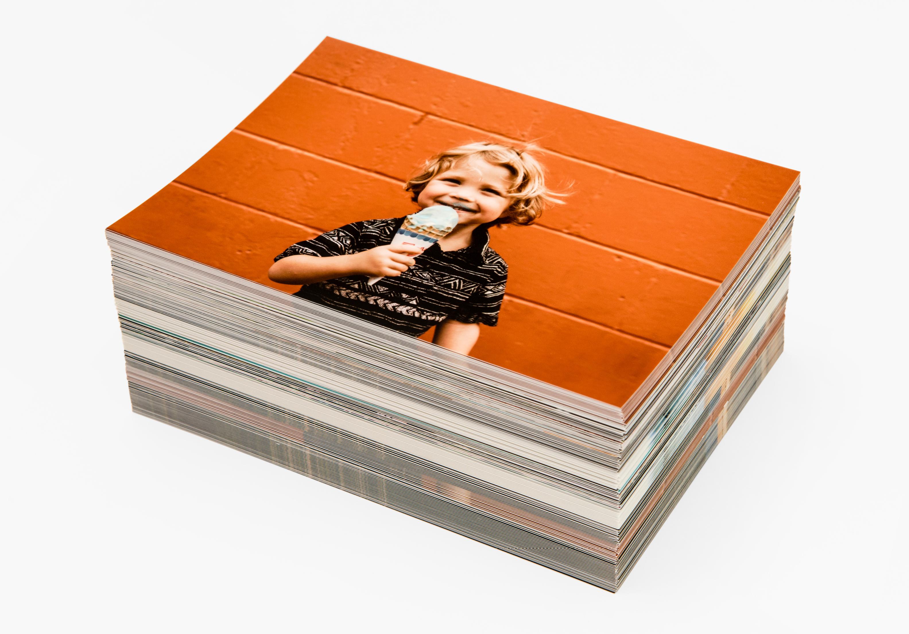 Bulk Priced Prints Volume Pricing Nations Photo Lab