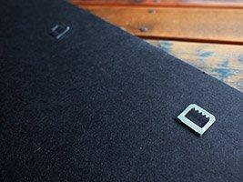Gatorboard Mounting Amp Printing Nations Photo Lab
