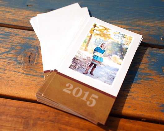 Senior photo announcements and rep cards nations photo lab reheart Images