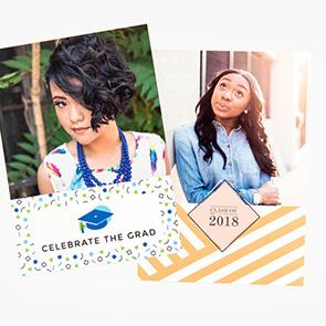 photo graduation announcements nations photo lab