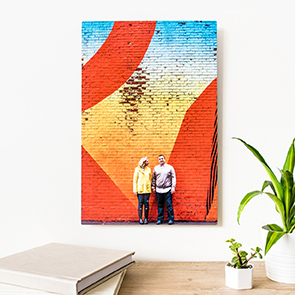 Photo Wall Décor & Wall Art | Nations Photo Lab