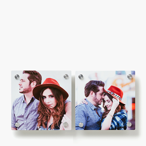 Professional Photo Printing Photo Gifts