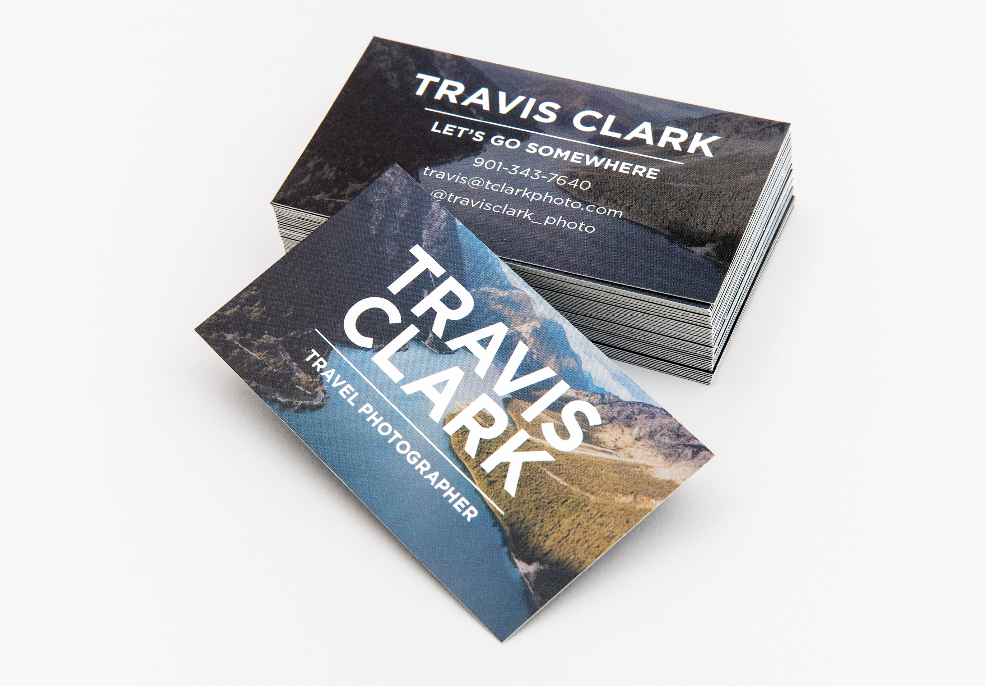 Custom Press Products Bookmarks Business Cards Trader Cards