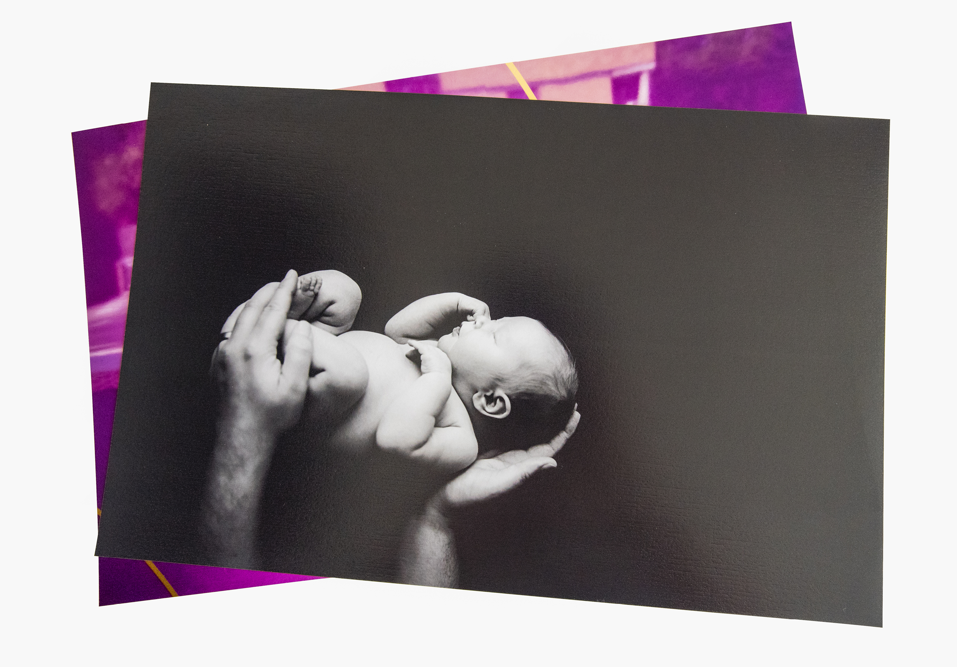 Metallic Photo Prints Professional Metallic Photo Printing
