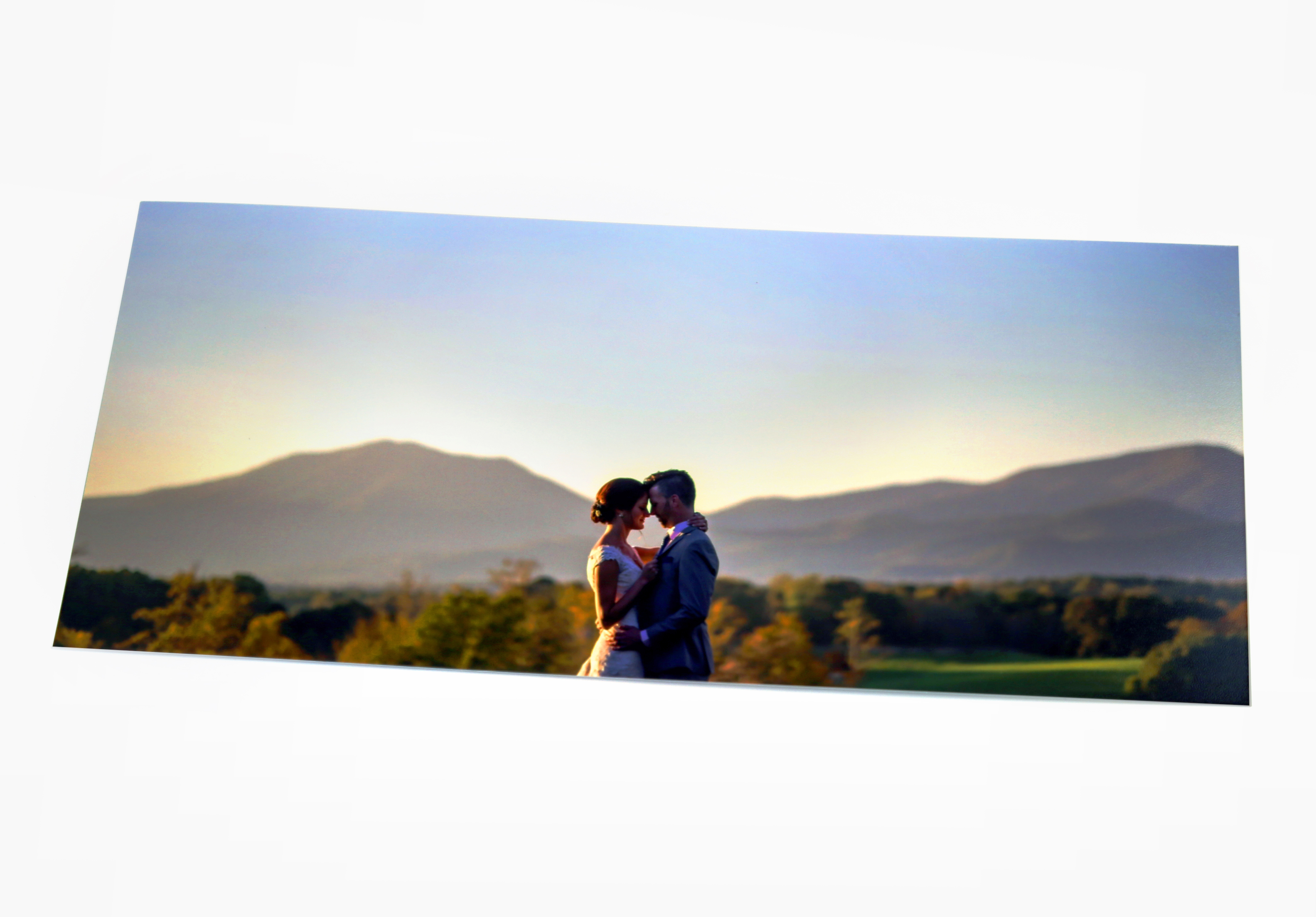 Panoramic Photo Prints | Landscape Prints | Nations Photo Lab