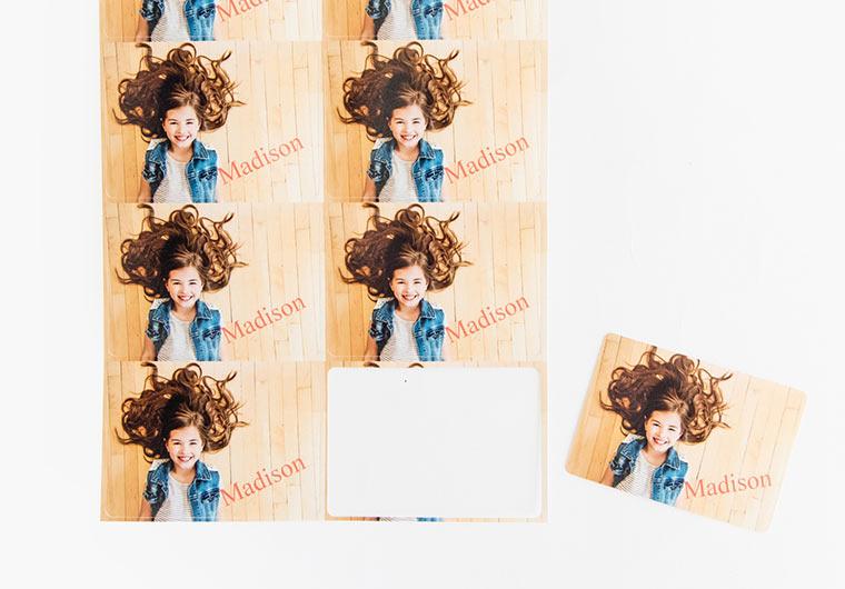 wallet photo prints nations photo lab