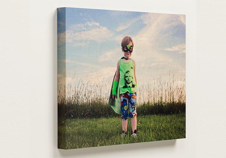 68fb0f360c3 Wood Prints | Unique Wood Print Wraps | Nations Photo Lab