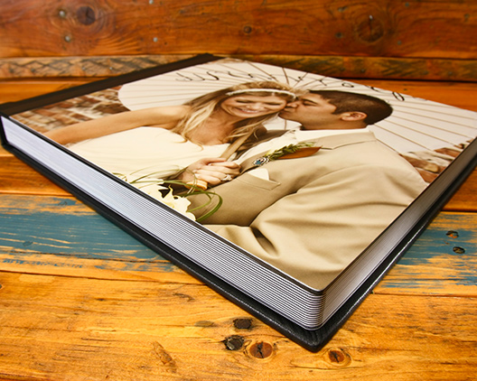 Metallic Cover Photo Album Metallic Album Handmade Album