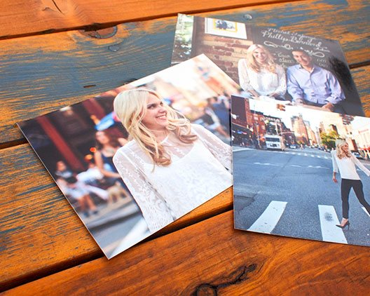 35x5 Photo Prints Order Professional 35x5 Prints Nations Photo Lab