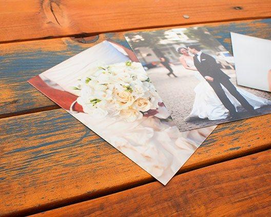 12x36 photo prints order 12 x 36 prints online