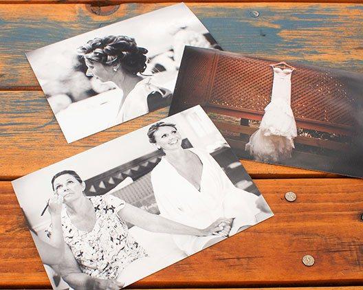 12x12 Prints Order Professional 12 X 12 Photo Prints Online