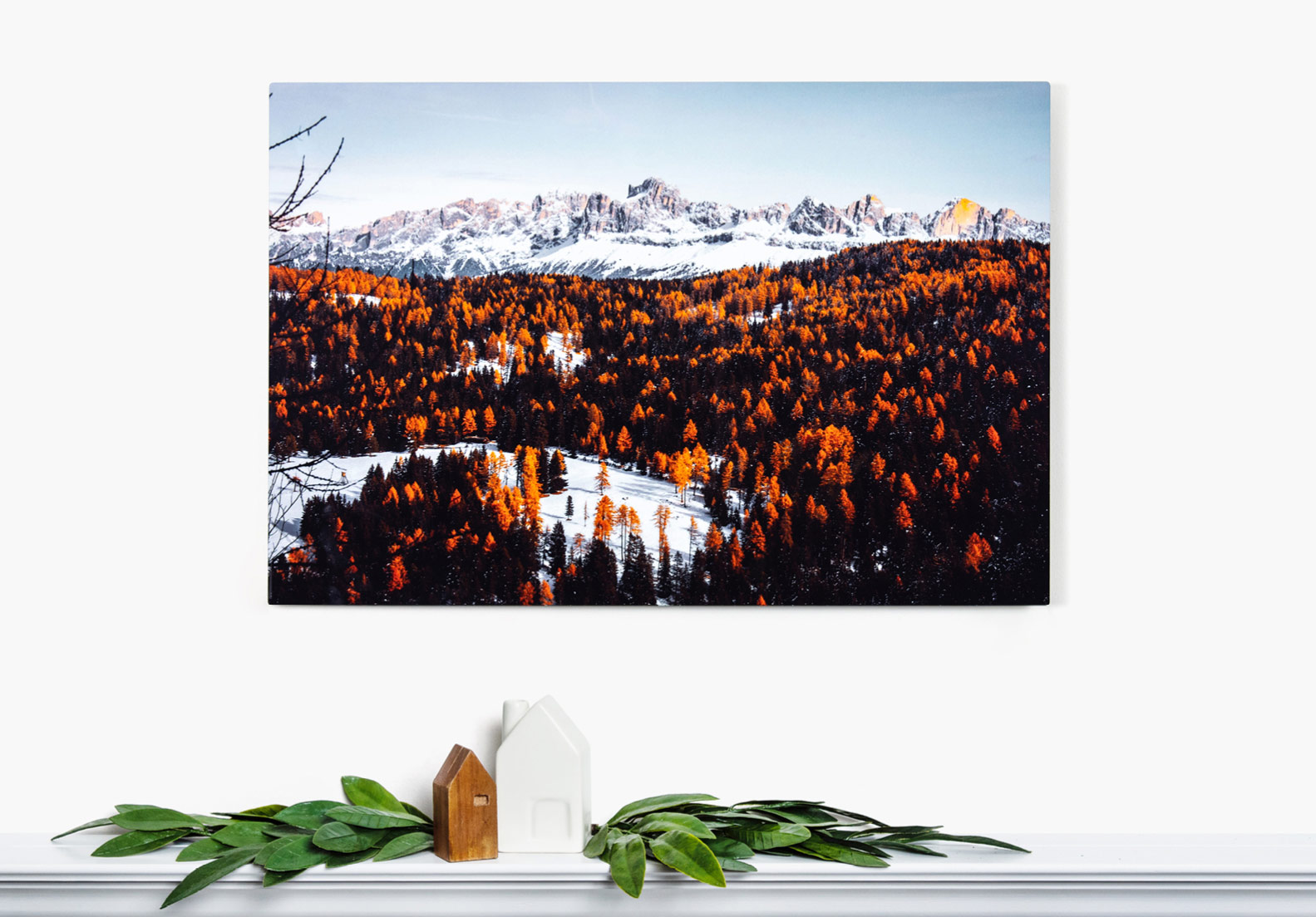 Communication on this topic: 16 Unexpected Prints To BuyNow, 16-unexpected-prints-to-buynow/